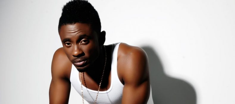 Christopher Martin Interview by DJ Ragz