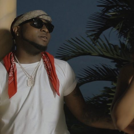 Popcaan, Davido – My Story [Music Video]