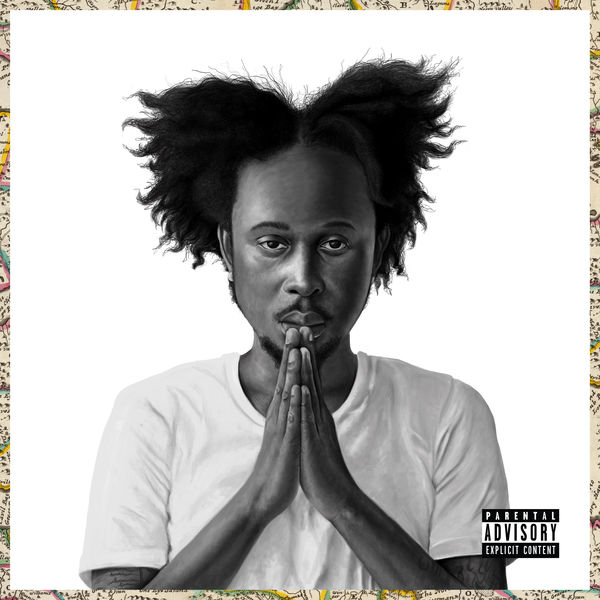 Popcaan – Ghetto (Tired of Crying)