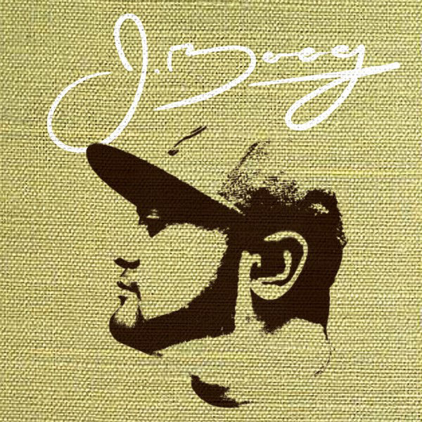 J Boog – So Far Gone