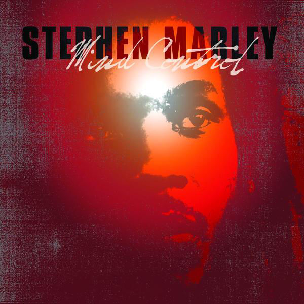 Stephen Marley – Officer Jimmy (Interlude)