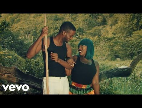 SPICE – HOOKU WINE, COUPLE UP [MEDLEY VIDEO]