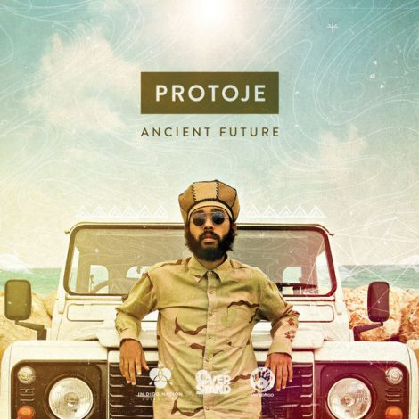 Protoje – Who Knows (feat. Chronixx)