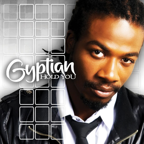 Gyptian – Hold You (Major Lazer Remix)