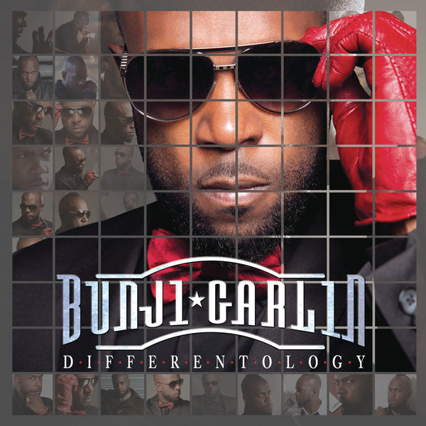 Bunji Garlin – All O' Dem