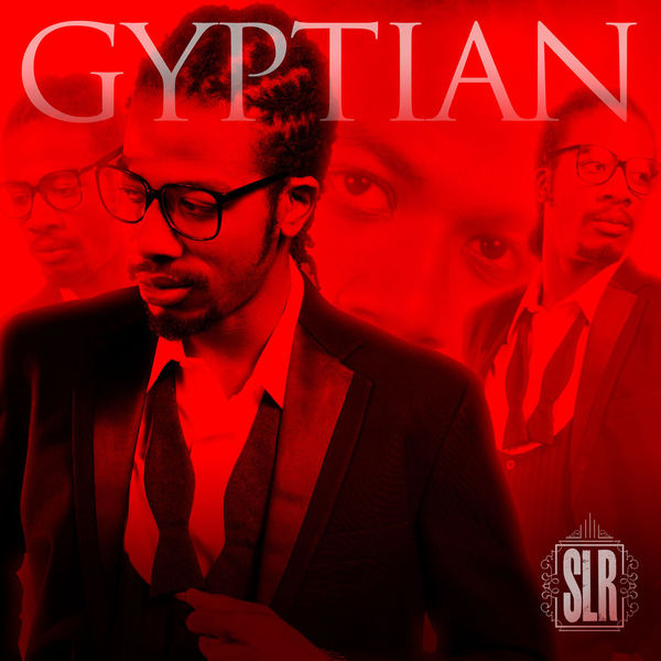 Gyptian – One More Night