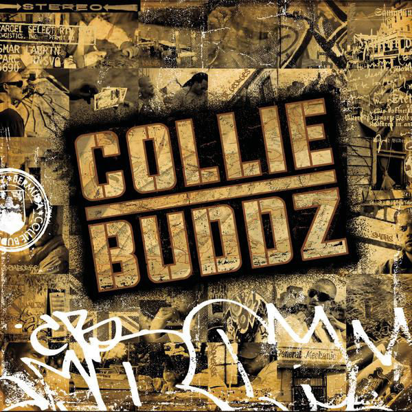 Collie Buddz – Come Around
