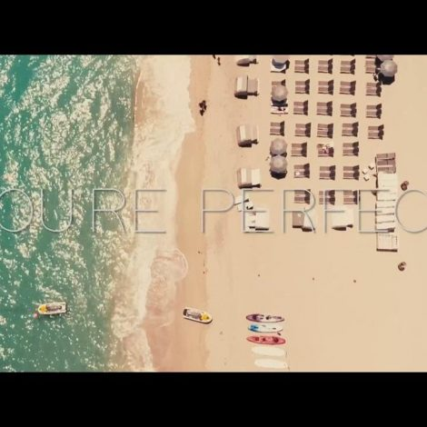 Charly Black – You're Perfect (Official Video)