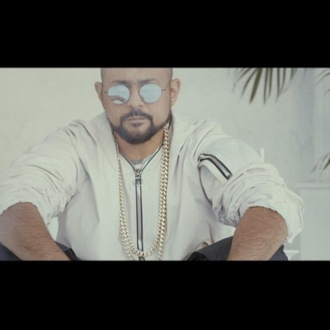 Sean Paul – Tek Weh Yuh Heart ft. Tory Lanez
