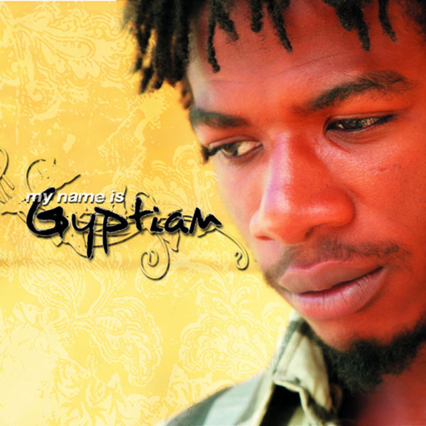 Gyptian – Beautiful Lady