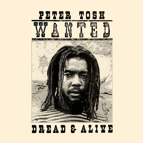 Peter Tosh – Rok With Me (Alternate Long Mix)