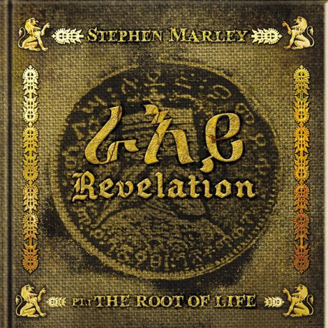 Stephen Marley – Working Ways (feat. Sragga Benz)