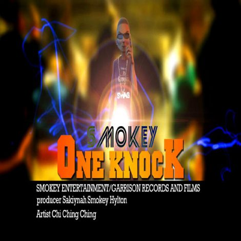Chi Ching Ching – One Knock