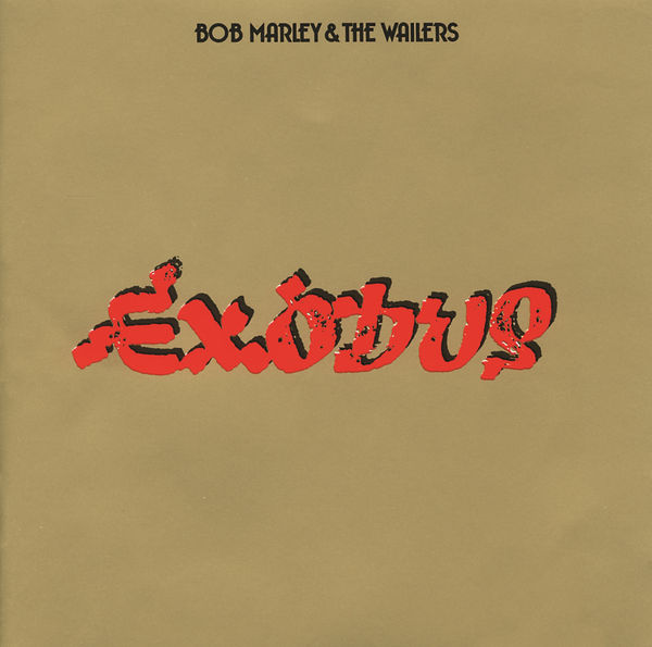 Bob Marley & The Wailers – Waiting In Vain