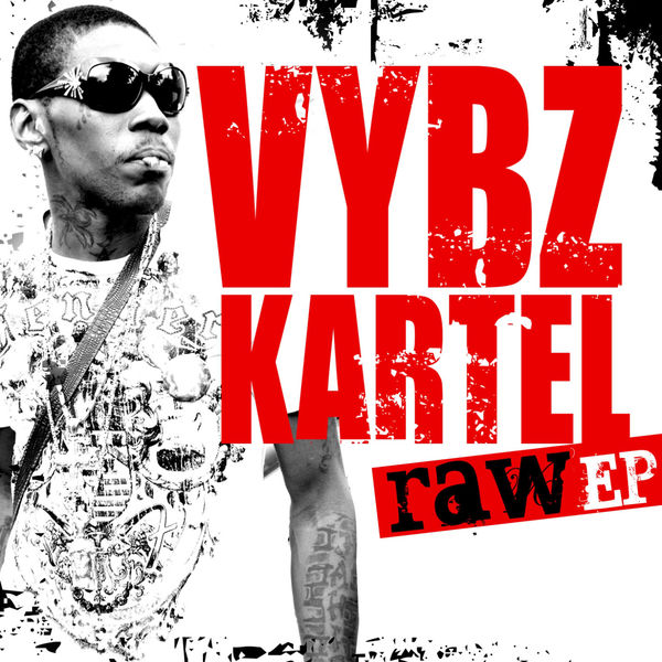 Vybz Kartel – People's Cry