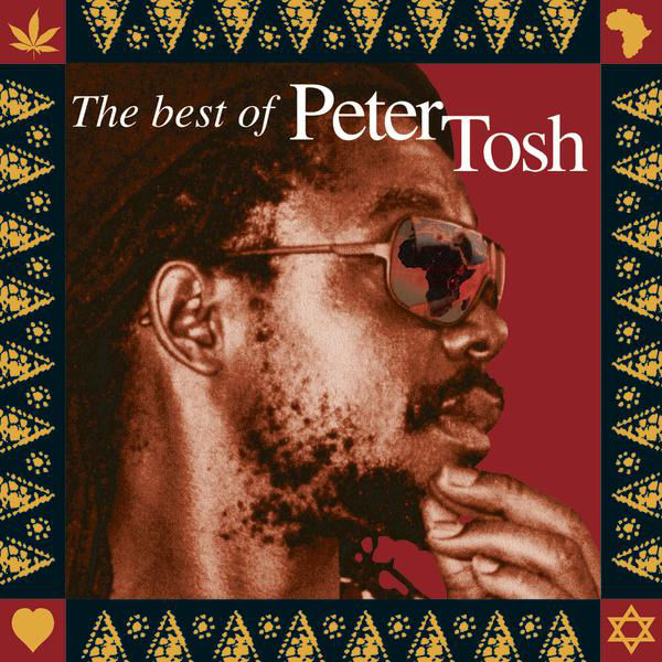 Peter Tosh – Bush Doctor