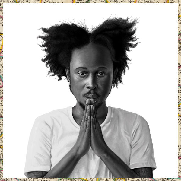 Popcaan – Love Yuh Bad