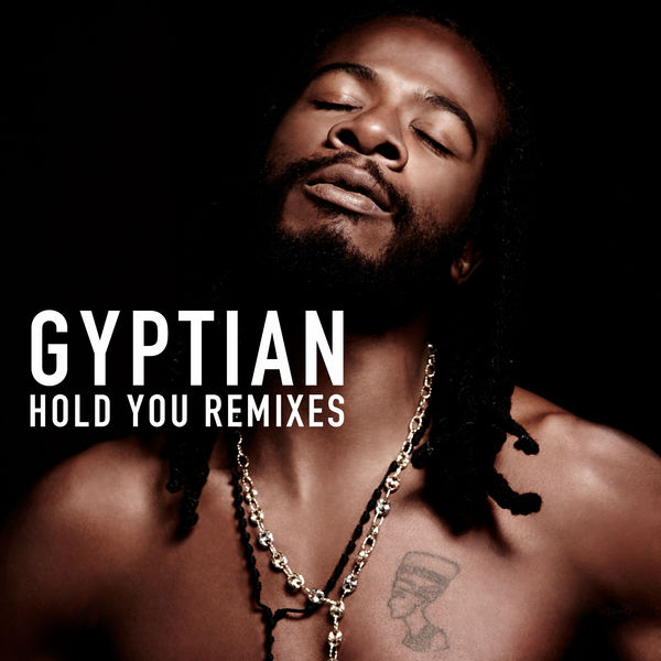 Gyptian – Hold You (Shy FX & Benny Page Digital Soundboy Remix)