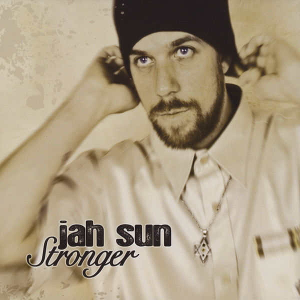 Jah Sun – Right to Live