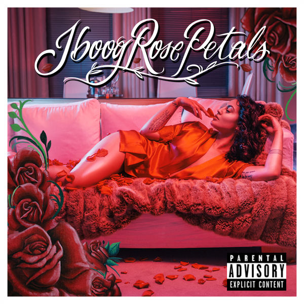 J Boog – No Pressure (feat. Snoop Dogg)