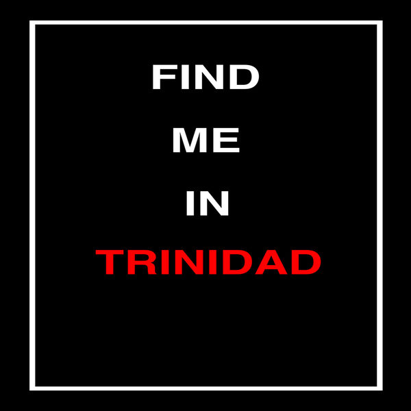 Bunji Garlin – Find Me in Trinidad