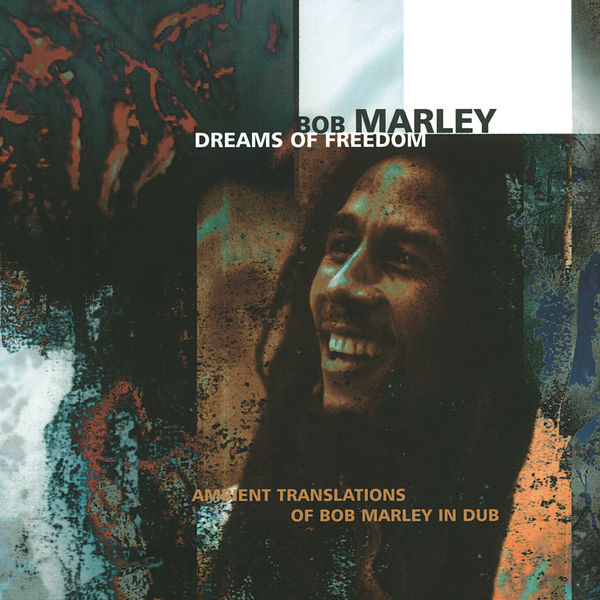Bob Marley – Waiting In Vain