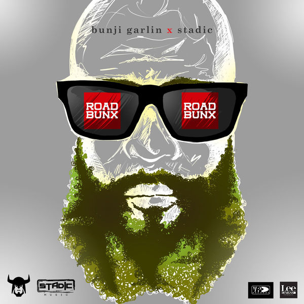 Bunji Garlin – Road Bunx