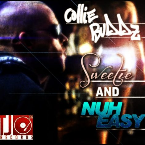 Collie Buddz – Nuh Easy