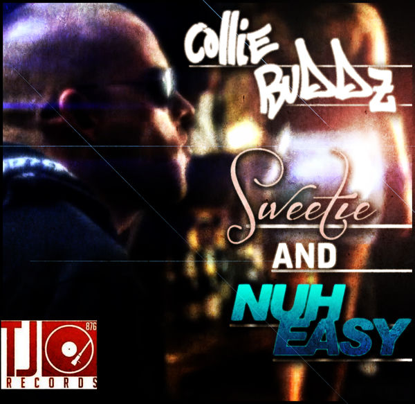 Collie Buddz – Sweetie Come Brush Me