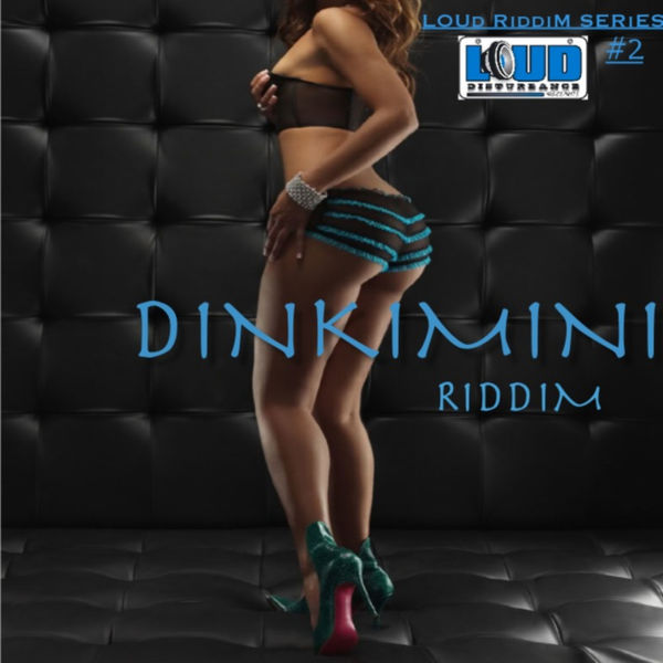 RDX – Any Gal Caan Wine