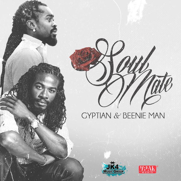 Gyptian & Beenie Man – Soul Mate
