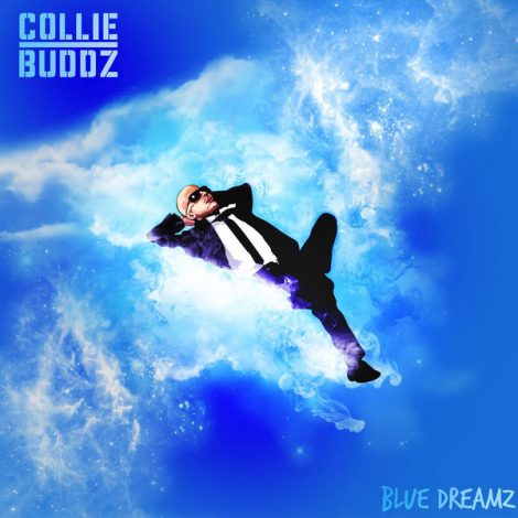 Collie Buddz – Blue Dreamz
