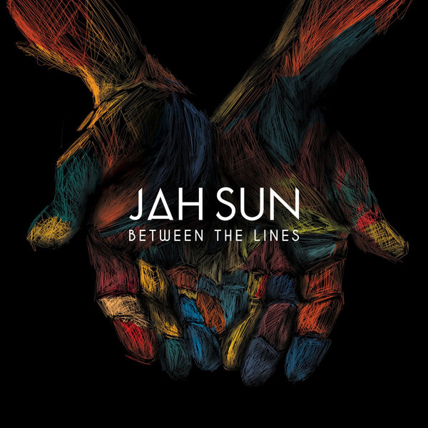 Jah Sun – Fool's Gold