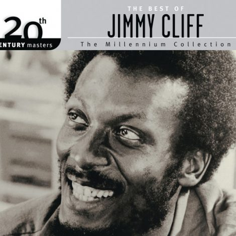 Jimmy Cliff – Sitting In Limbo