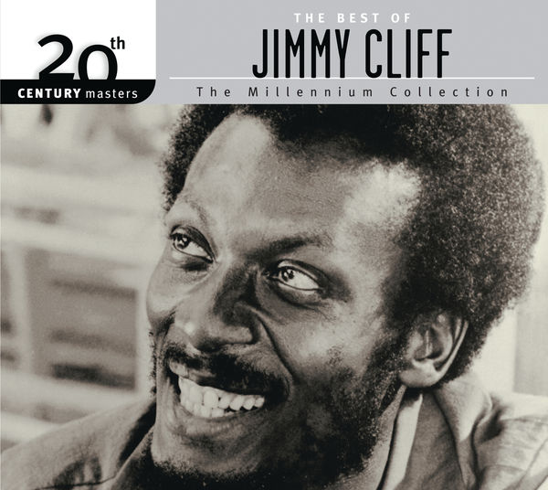 Jimmy Cliff – Wild World
