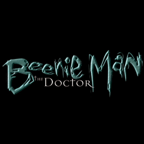 Beenie Man – World Gone Mad