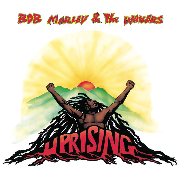 Bob Marley & The Wailers – Bad Card