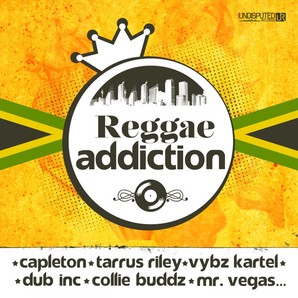 Collie Buddz – Too Watchy