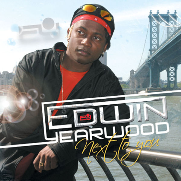 Edwin Yearwood (feat. Bunji Garlin) – All Aboard 2k5 (feat. Bunji Garlin)