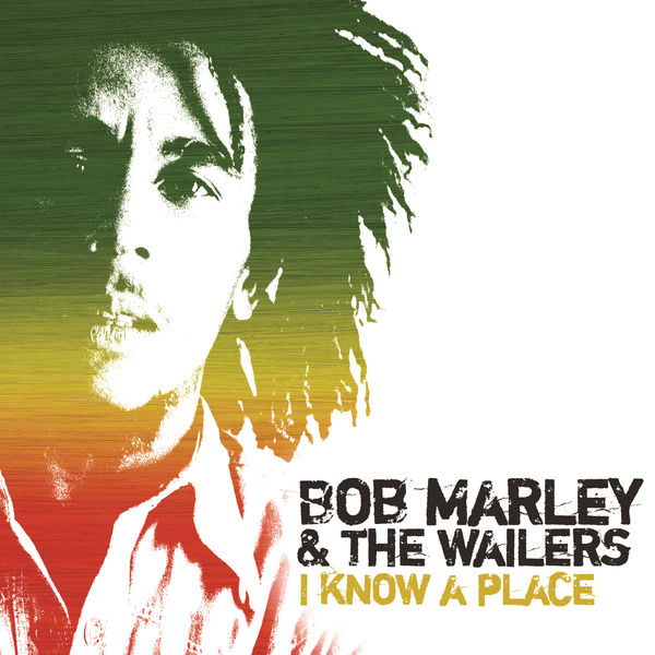 Bob Marley – Who Colt the Game