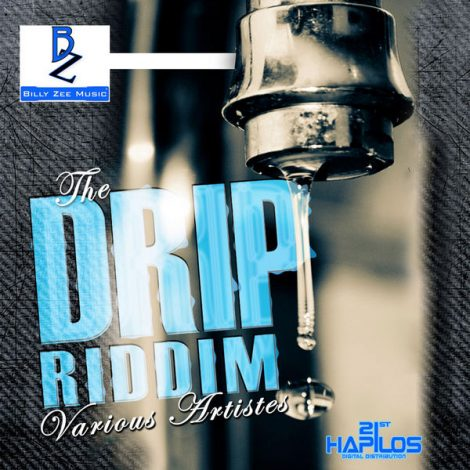 Gyptian – Gimme My baby