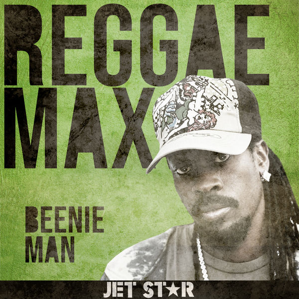 Beenie Man – Old Dog