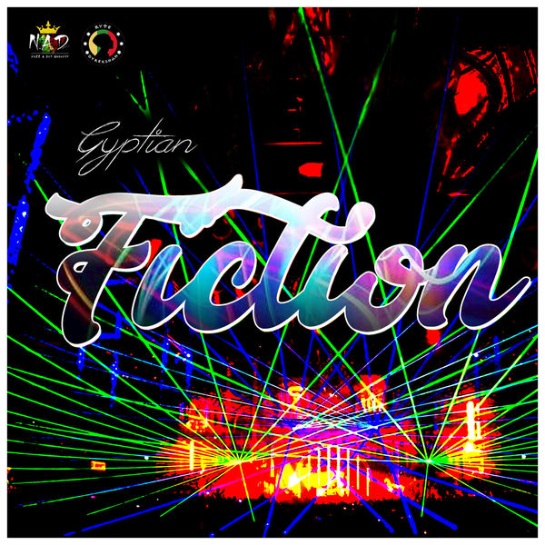 Gyptian – Fiction