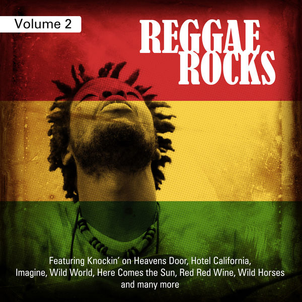 Steel Pulse – We Can Work It Out