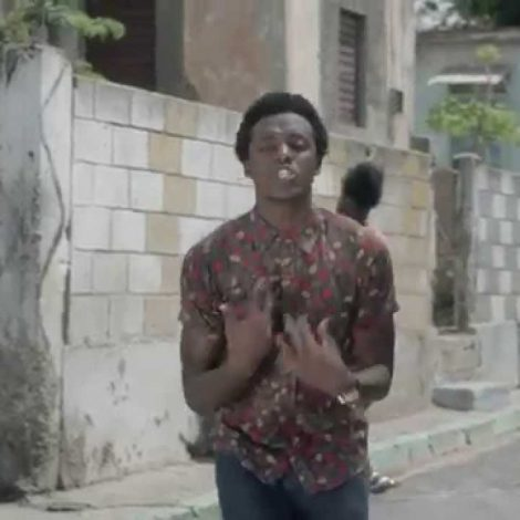 Romain Virgo ft. Assassin a.k.a. Agent Sasco – Fade Away | Official Music Video