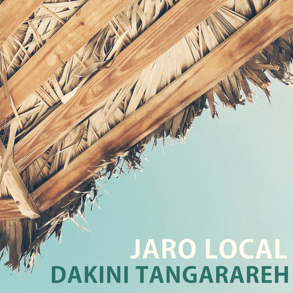 Jaro Local – Summer Love (feat. Ronty & Ediga)