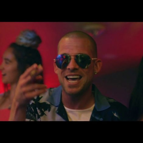 Collie Buddz – Love & Reggae (Official Music Video)