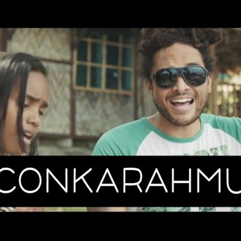 Hello – Adele (Reggae Cover) – Conkarah and Rosie Delmah