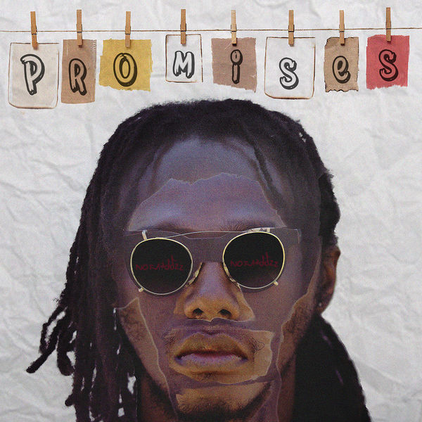 No-Maddz – Promises