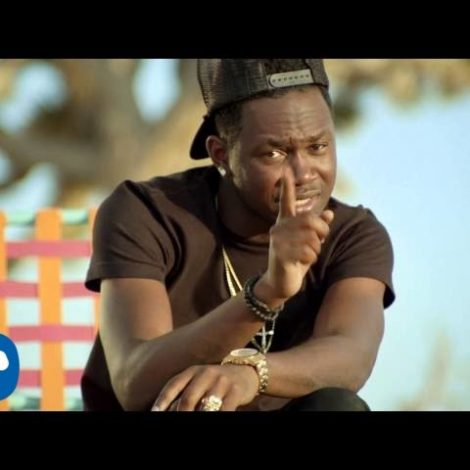 Kranium – Nobody Has To Know ft. Ty Dolla $ign (Official Video)